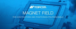 Magnet Field Solution Software